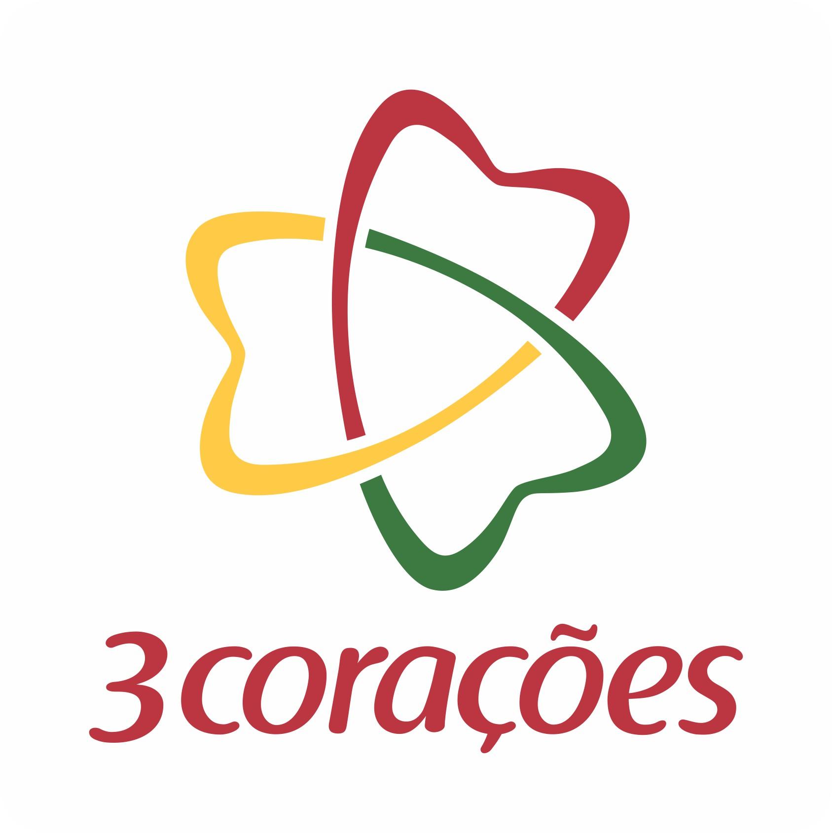 3coracoes_logo