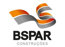 bspar_construcoes_1