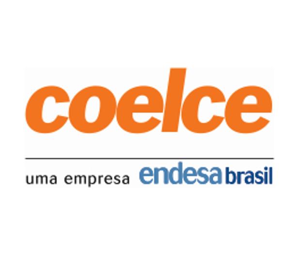 Coelce
