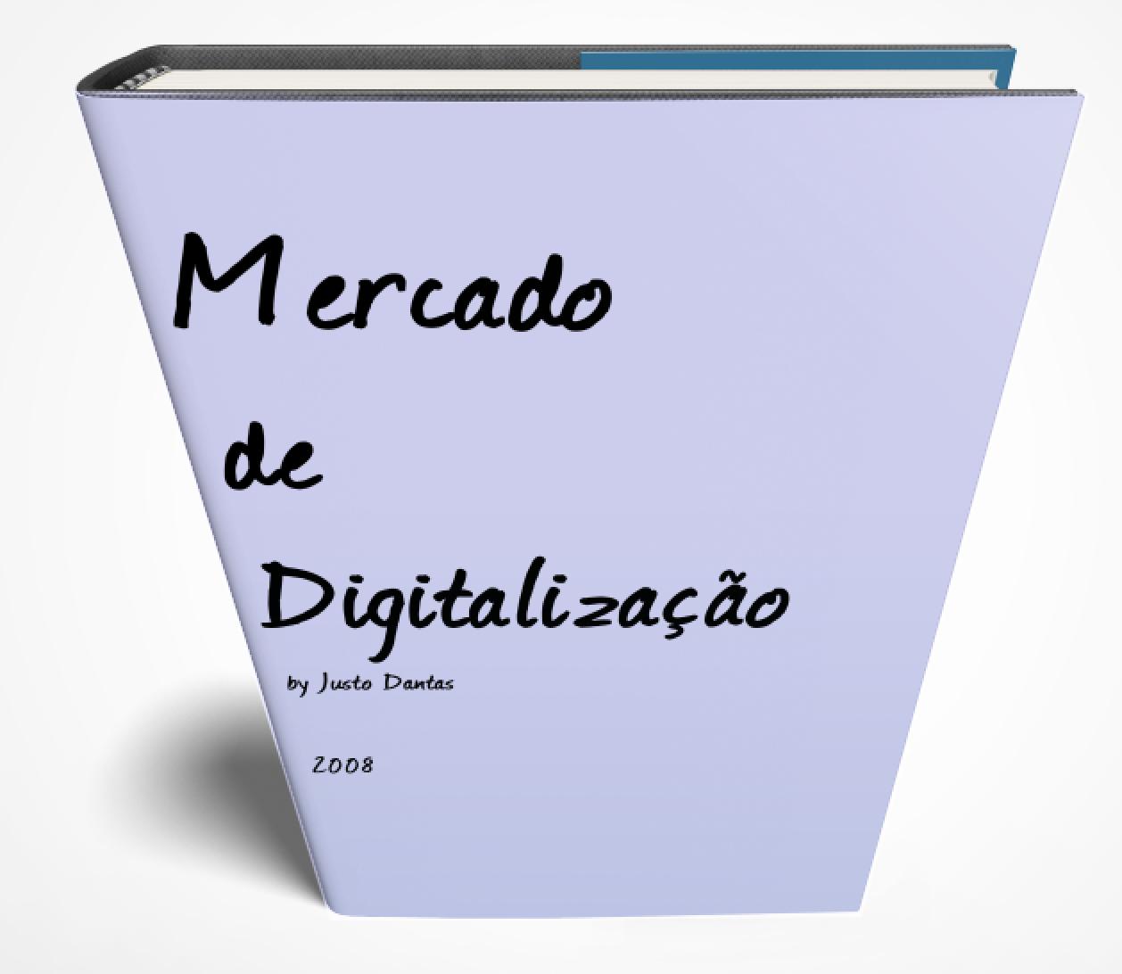 Mercado_de_digitalização_2008