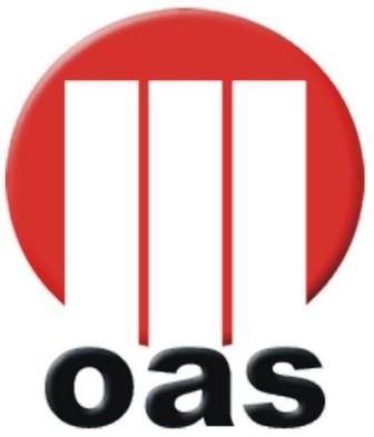 oas-logo