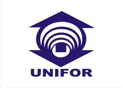 unifor-logomarca
